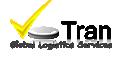 Võ Trần Logistics