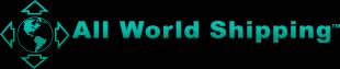 Logo allworldshipping